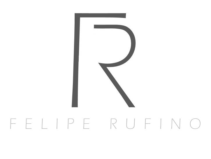 Felipe Rufino