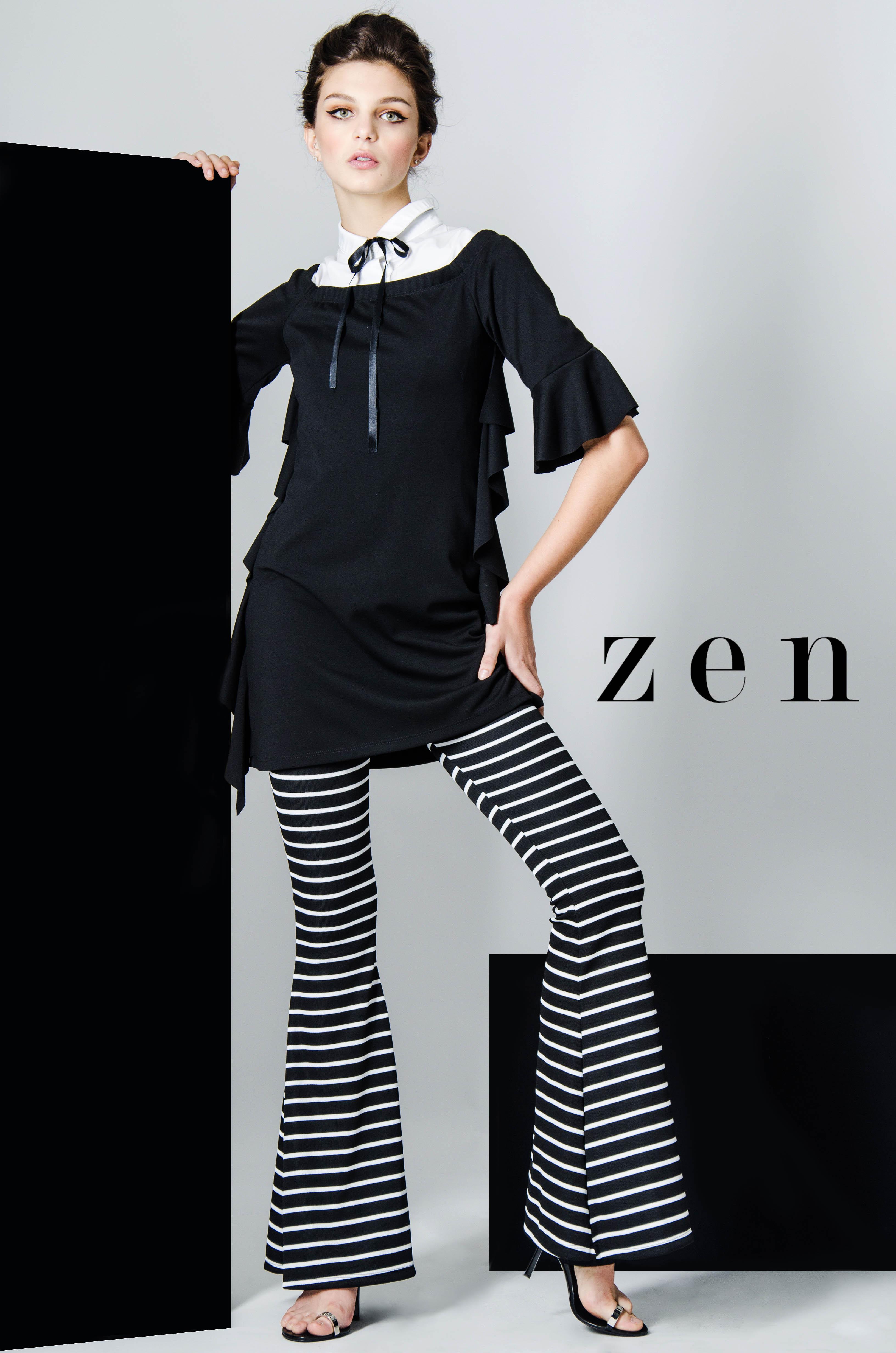 ZEN + FELIPE RUFINO  (4)